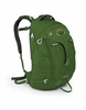 Osprey Comet Fern Green (Close Out)