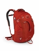 Osprey Comet Real Red (Close Out)