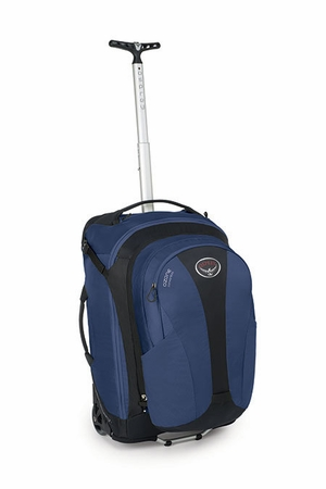 "Osprey Ozone Convertible 22"" Light Blue"