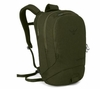 Osprey Cyber Forest Green