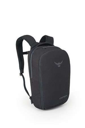 Osprey Cyber Port Black Pepper