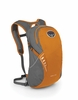 Osprey Daylite Canyon Orange