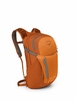 Osprey Daylite Plus Magma Orange