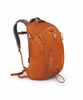 Osprey Flare Juicy Orange (Close Out)