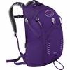Osprey Flare Prince Purple (Close Out)