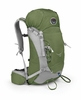 Osprey Kestrel 28 Conifer Green S/M