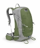 Osprey Kestrel 32 Conifer Green