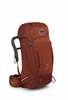 Osprey Kestrel 48 Dragon Red