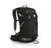 Osprey Kode 22 Black (Close Out)