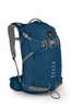 Osprey Kode 30 Blue Smoke (Close Out)