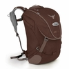 Osprey Metron 25 Earth Brown (Close Out)