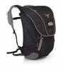 Osprey Metron 35 Black (Close Out)