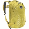 Osprey Momentum 26 Bamboo Yellow (Past Season)