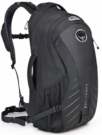 Osprey Momentum 26 Carbide Grey (Past Season)