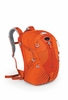Osprey Momentum 30 Atomic Orange