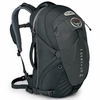 Osprey Momentum 34 Carbide Grey (Past Season)