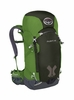 Osprey Mutant 38 Evergreen (Close Out)