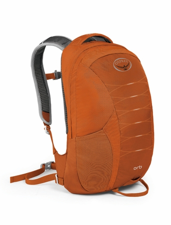 Osprey Orb Juicy Orange (Close Out)