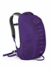 Osprey Orb Prince Purple (Close Out)
