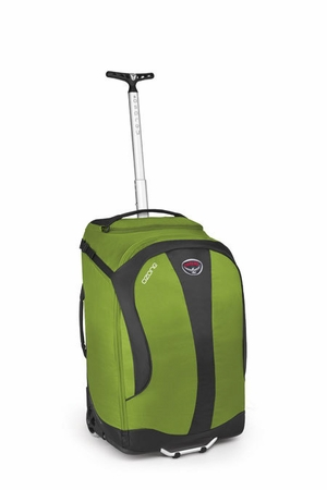 "Osprey Ozone 22""/46L Light Green"