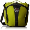 Osprey Ozone Courier Light Green