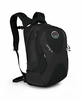 Osprey Ozone Day Pack 24 Black
