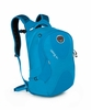 Osprey Ozone Day Pack 24 Summit Blue