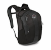 Osprey Ozone Day Pack Black