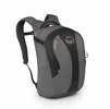 Osprey Ozone Day Pack Light Grey