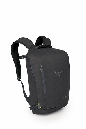 Osprey Pixel Port Black Pepper