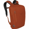 Osprey Pixel Port Canyon Orange