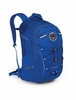 Osprey Quasar Brilliant Blue