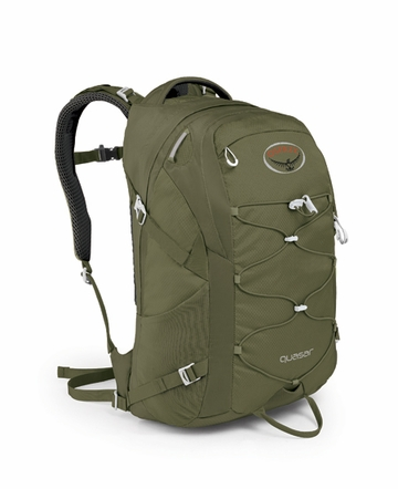 Osprey Quasar Dusty Grey (Close Out)