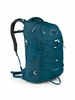 Osprey Quasar Ice Blue (Close Out)