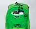 Osprey Radial 26 Mantis Green
