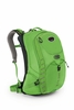 Osprey Radial 34 Mantis Green
