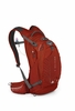 Osprey Raptor 14 Madcap Red