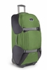 "Osprey Shuttle 32""/ 110L Juniper"