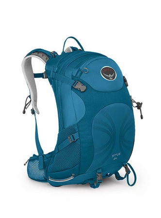 Osprey Sirrus 24 Summit Blue