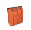 Osprey StraightJacket Compression Sack 32 Poppy Orange