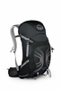 Osprey Stratos 26 Anthracite Black
