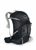 Osprey Stratos 34 Anthracite Black M/L