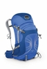 Osprey Stratos 36 Harbor Blue