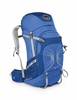 Osprey Stratos 50 Harbor Blue