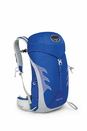Osprey Talon 18 Avatar Blue