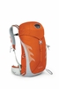 Osprey Talon 18 Flame Orange
