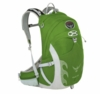 Osprey Talon 22 Clover Green (Close Out)