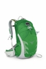 Osprey Talon 22 Shamrock Green