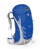 Osprey Talon 33 Avatar Blue