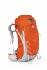 Osprey Talon 33 Flame Orange